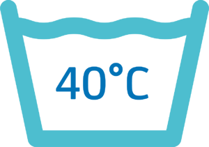 40-degree-laundry (3)