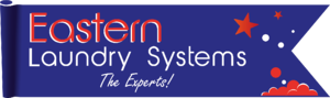EasternLaundrySystems