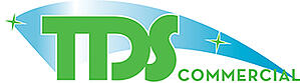 TDS_Logo_HR_350