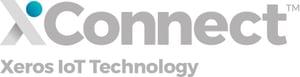 XConnect_ST_TM