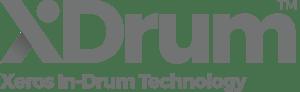 XDrum_logo_GREY