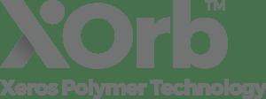 orb grey