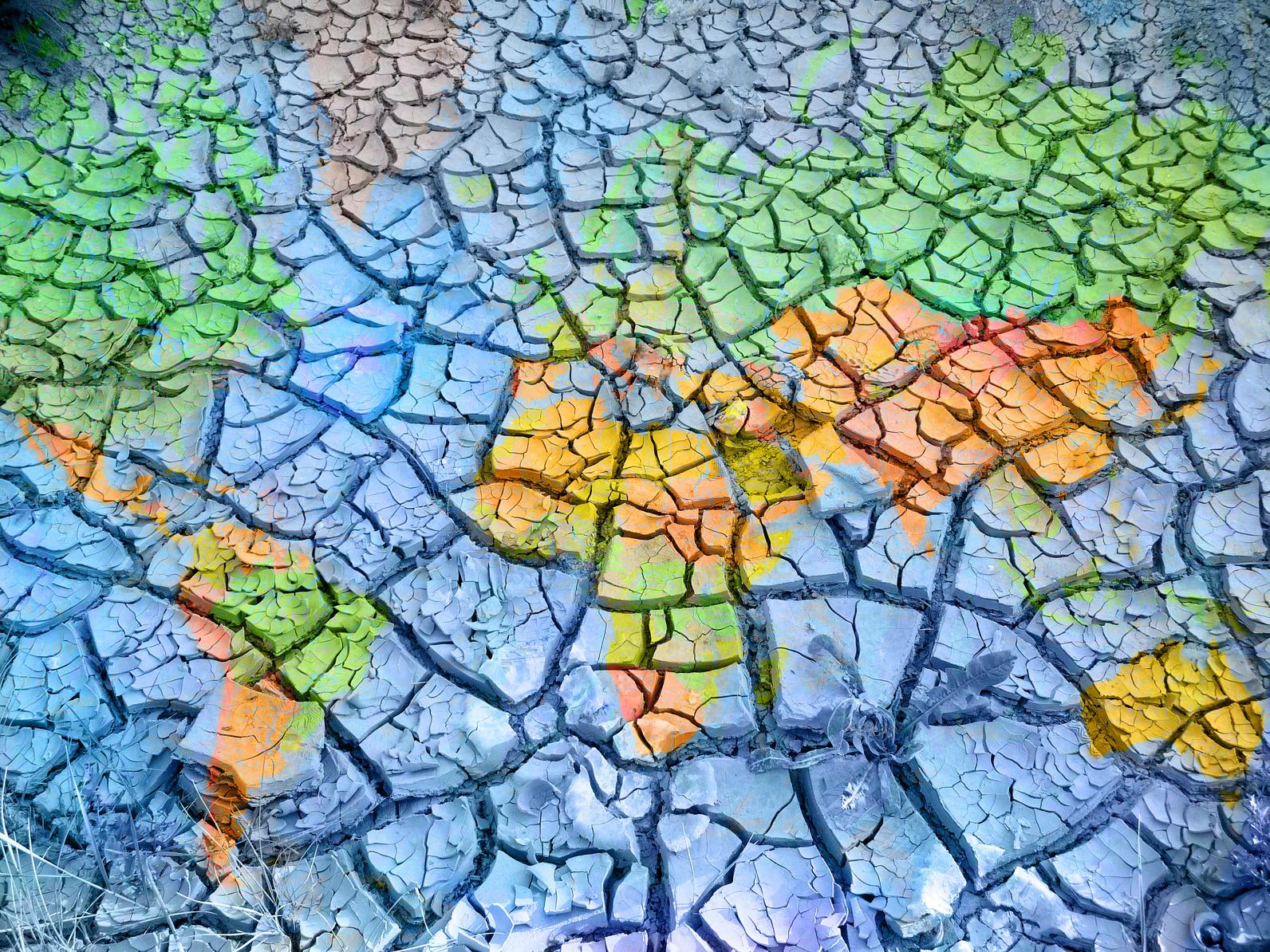 Worldwide_water_issue