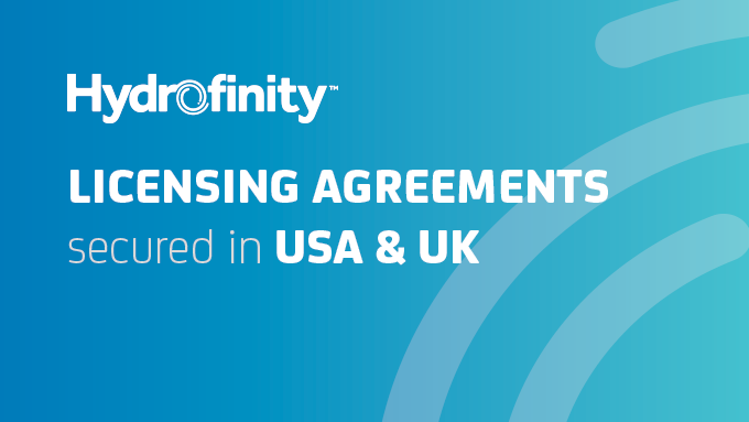 Licensing Model USA and UK Featured Image_v2